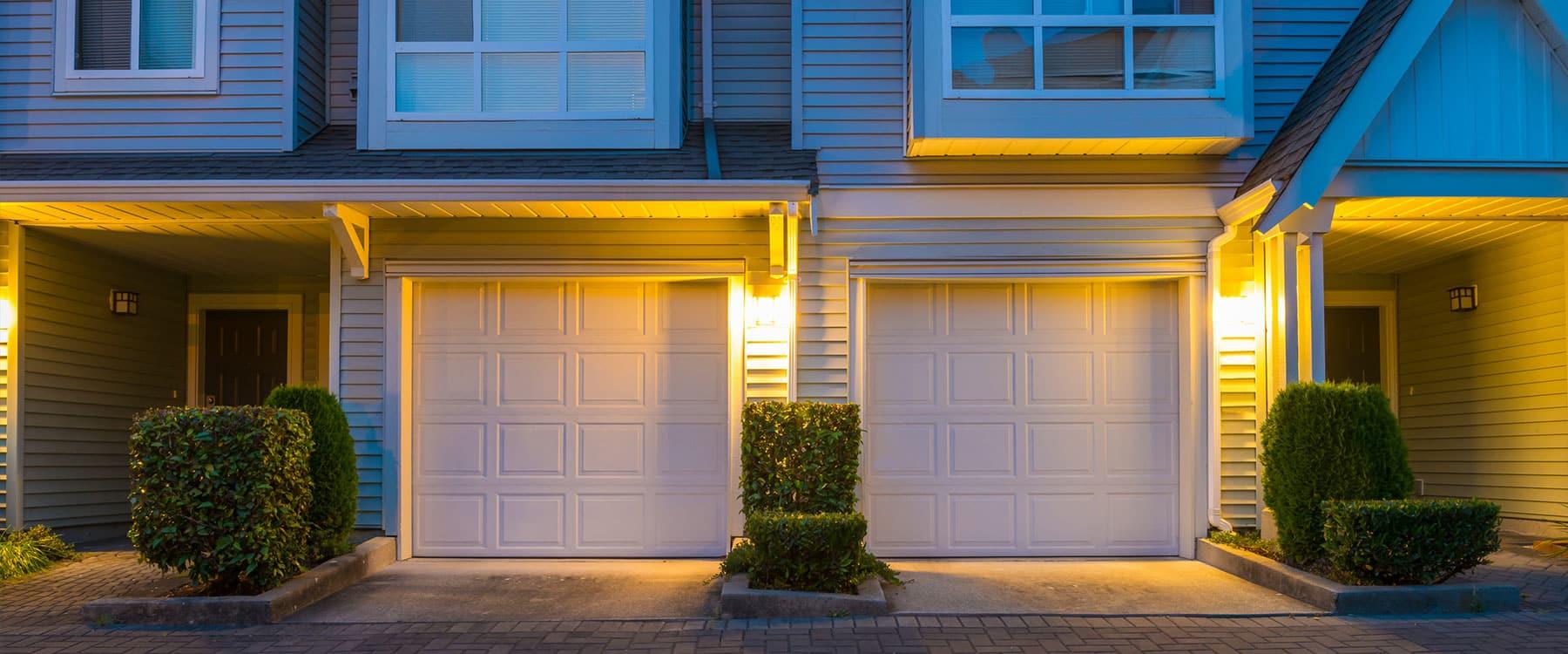 Garage Door Repair Okc Garage Door Opener Repair And Install
