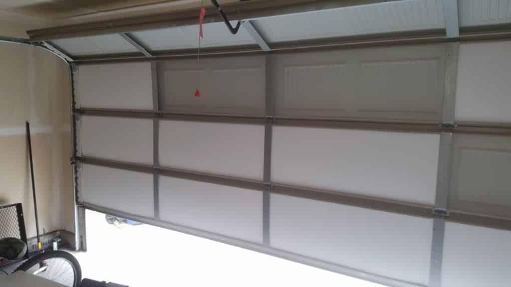 Garage Door Image Gallery Guaranteed Overhead Door
