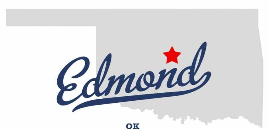 Garage Door Install And Repair Edmond Guaranteed