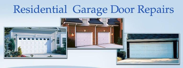 Garage Doors And Repairs Yukon Ok Guaranteed Overhead Door